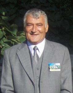 Amariei Vasile