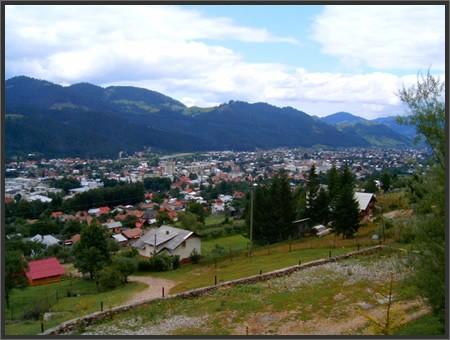 Câmpulung-Moldovenesc