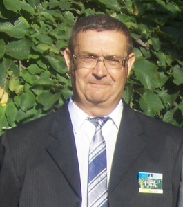 Orban Ioan