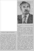 Campan Teodor-p1