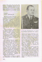 Colonel (r) GUSU Gheorghe p1
