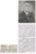 Nitulescu Aurelian p1