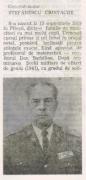 General maior Stefanescu Cristache p1