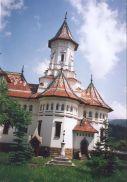 catedrala din Campulung Moldovenesc