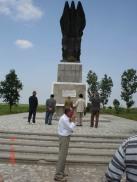 DSC04977-monument