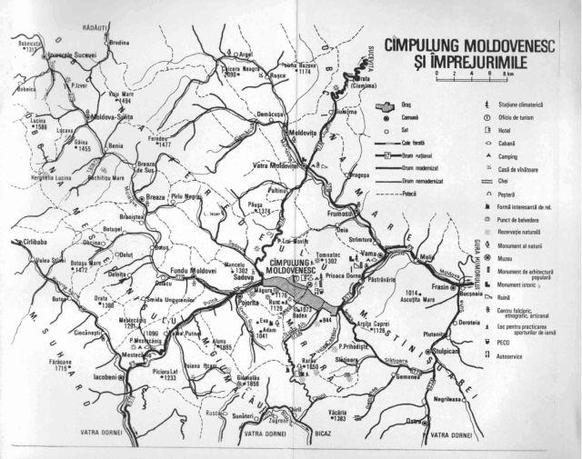 carte-harta-2