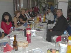 Gh. Pitis,Aurel Antohi,Florin Craciun,Constantin Elisei