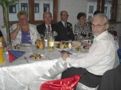 Gh. Pitis,Mihai Cornila,Florin Craciun