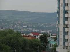 Cluj1