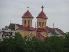 Cluj4