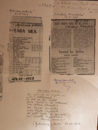 poezii-1968-benche