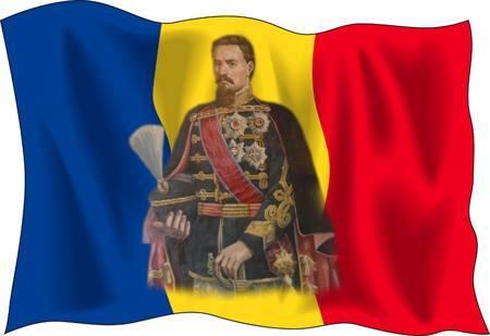foto-drapelul-unirii-mapn