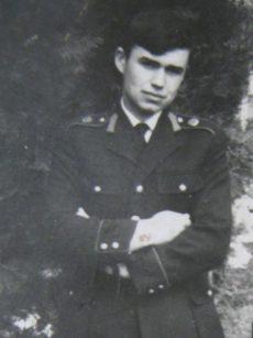 Gimiga Dumitru-1967