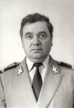 Bodescu Vasile